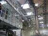 Instalacja wentylacyjna